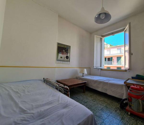 Appartamento in vendita a Lavagna, Cavi Borgo, 80 mq - Foto 6