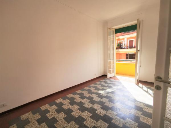 Trilocale in affitto a Roma, Prati, 75 mq - Foto 4