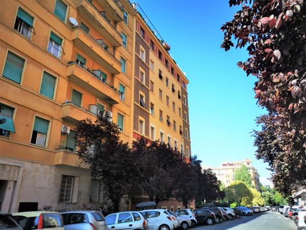 Trilocale in affitto a Roma, Prati, 75 mq - Foto 1