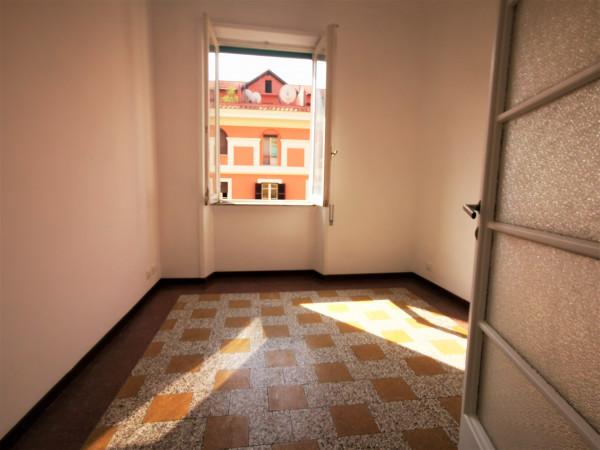 Trilocale in affitto a Roma, Prati, 75 mq - Foto 5