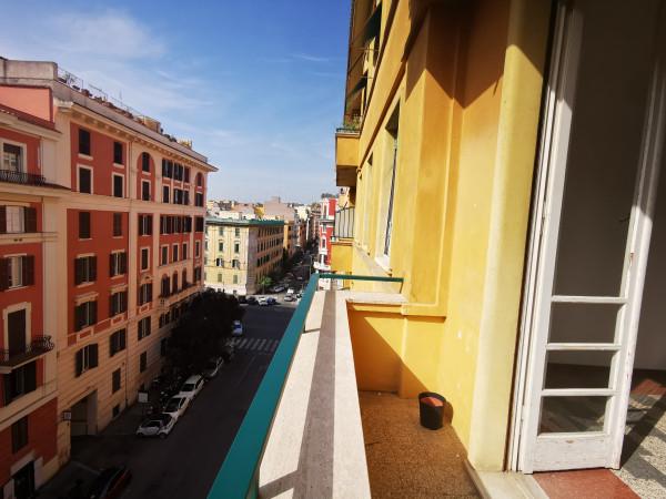 Trilocale in affitto a Roma, Prati, 75 mq - Foto 3