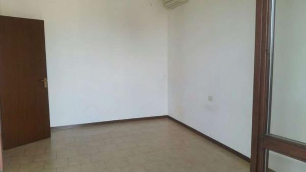 Appartamento in vendita a Caronno Pertusella, 50 mq - Foto 3