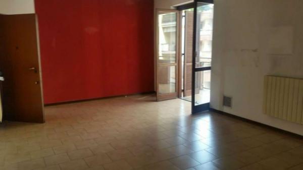 Appartamento in vendita a Caronno Pertusella, 50 mq - Foto 10