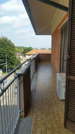 Appartamento in vendita a Caronno Pertusella, 50 mq - Foto 8