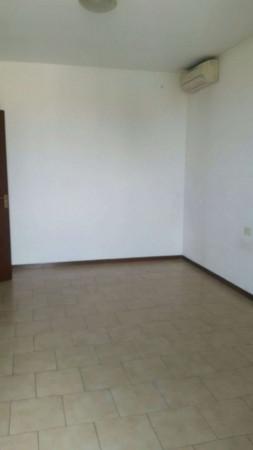 Appartamento in vendita a Caronno Pertusella, 50 mq - Foto 4