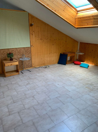Appartamento in affitto a Cesate, Con giardino, 180 mq - Foto 4
