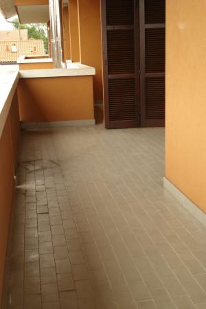 Appartamento in affitto a Cesate, 95 mq - Foto 19