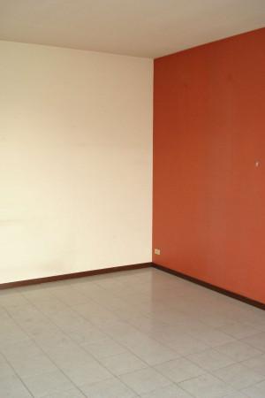 Appartamento in affitto a Cesate, 95 mq - Foto 16