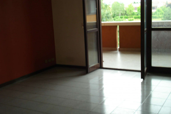Appartamento in affitto a Cesate, 95 mq - Foto 17