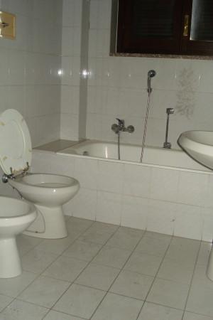 Appartamento in affitto a Cesate, 95 mq - Foto 14