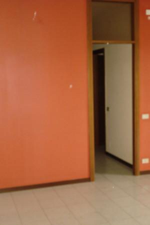 Appartamento in affitto a Cesate, 95 mq - Foto 18