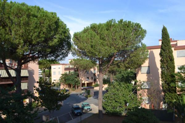 Appartamento in vendita a Roma, Torre Spaccata, Con giardino, 90 mq - Foto 5