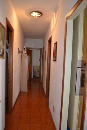 Appartamento in vendita a Roma, Torre Spaccata, Con giardino, 90 mq - Foto 17