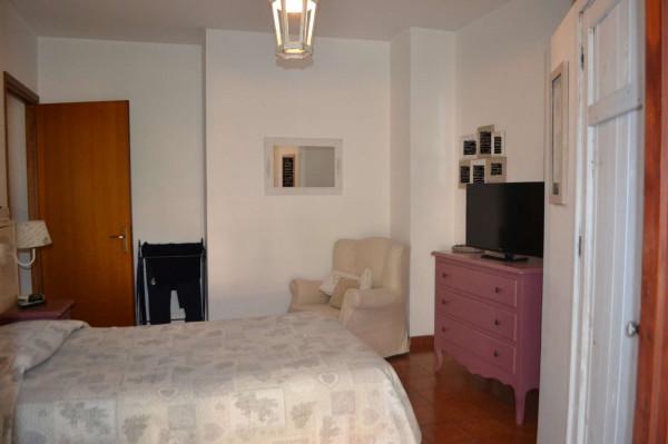 Appartamento in vendita a Roma, Torre Spaccata, Con giardino, 90 mq - Foto 11