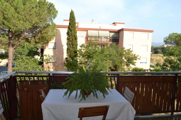 Appartamento in vendita a Roma, Torre Spaccata, Con giardino, 90 mq - Foto 7