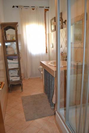 Appartamento in vendita a Roma, Torre Spaccata, Con giardino, 90 mq - Foto 14
