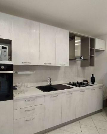 Appartamento in vendita a Cesate, Centro, Con giardino, 60 mq - Foto 2
