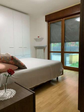 Appartamento in vendita a Cesate, Centro, Con giardino, 60 mq - Foto 14