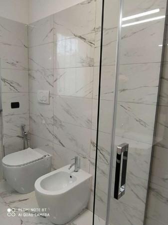 Appartamento in vendita a Cesate, Centro, Con giardino, 60 mq - Foto 16