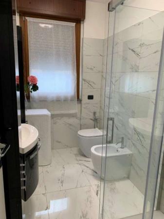Appartamento in vendita a Cesate, Centro, Con giardino, 60 mq - Foto 20