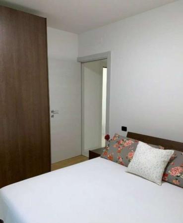 Appartamento in vendita a Cesate, Centro, Con giardino, 60 mq - Foto 15
