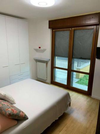 Appartamento in vendita a Cesate, Centro, Con giardino, 60 mq - Foto 7