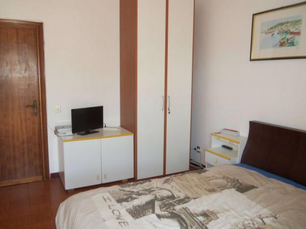 Immobile in affitto a Roma, Montespaccato, Arredato, con giardino - Foto 9