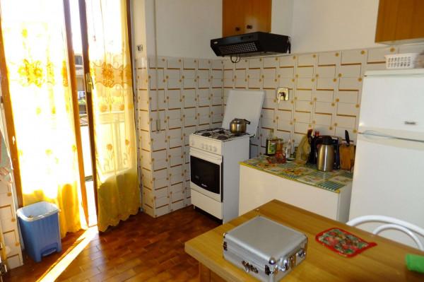Immobile in affitto a Roma, Montespaccato, Arredato, con giardino - Foto 6