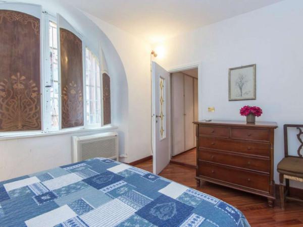 Appartamento in affitto a Roma, Arredato, 80 mq - Foto 12