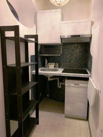 Appartamento in affitto a Roma, Arredato, 80 mq - Foto 6