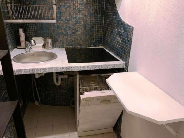 Appartamento in affitto a Roma, Arredato, 80 mq - Foto 5