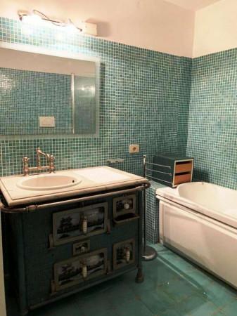 Appartamento in affitto a Roma, Arredato, 80 mq - Foto 7