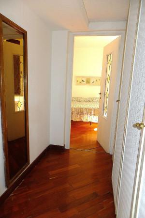 Appartamento in affitto a Roma, Arredato, 80 mq - Foto 8
