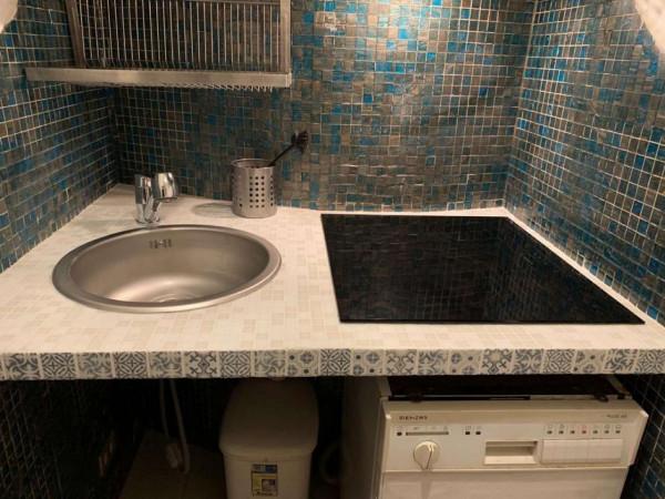 Appartamento in affitto a Roma, Arredato, 80 mq - Foto 4