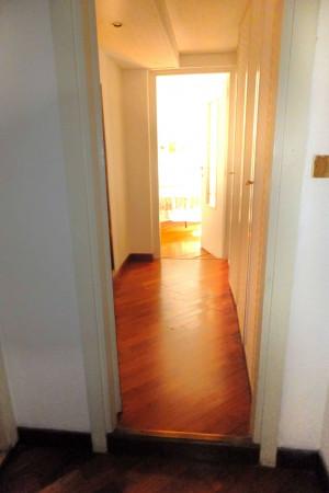 Appartamento in affitto a Roma, Arredato, 80 mq - Foto 9