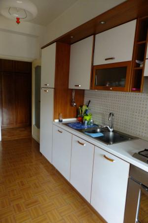 Immobile in affitto a Roma, Baldo Degli Ubaldi, Arredato - Foto 17