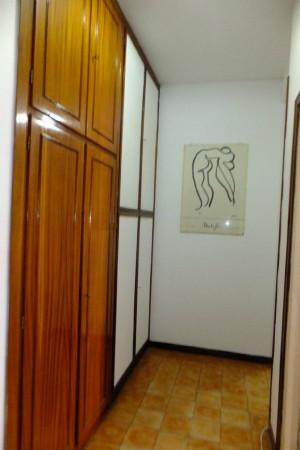 Immobile in affitto a Roma, Baldo Degli Ubaldi, Arredato - Foto 15