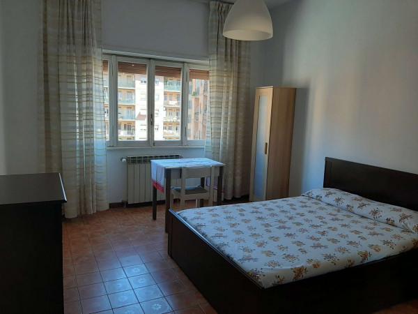 Immobile in affitto a Roma, Baldo Degli Ubaldi, Arredato - Foto 3