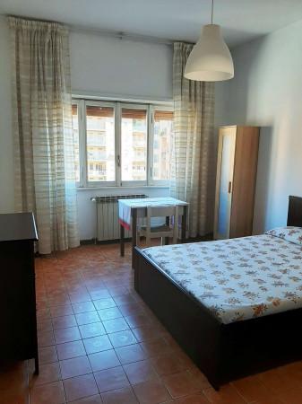 Immobile in affitto a Roma, Baldo Degli Ubaldi, Arredato