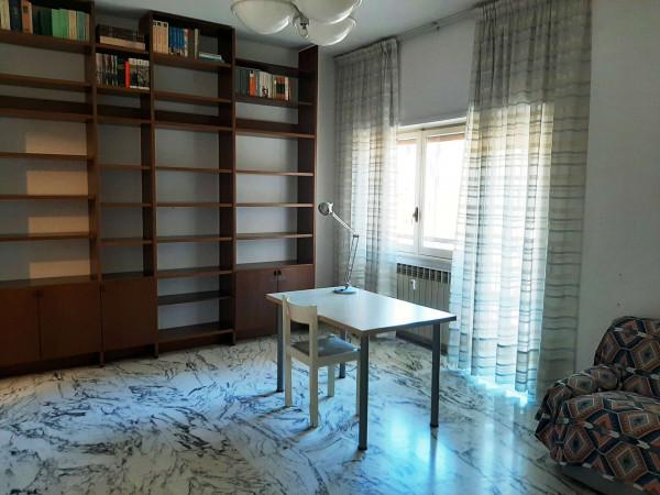 Immobile in affitto a Roma, Baldo Degli Ubaldi, Arredato - Foto 6