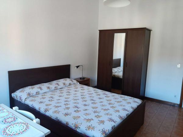Immobile in affitto a Roma, Baldo Degli Ubaldi, Arredato - Foto 2