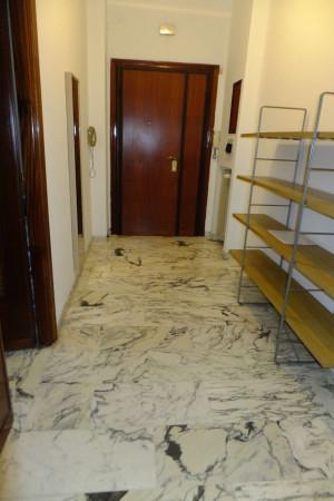 Immobile in affitto a Roma, Baldo Degli Ubaldi, Arredato - Foto 11
