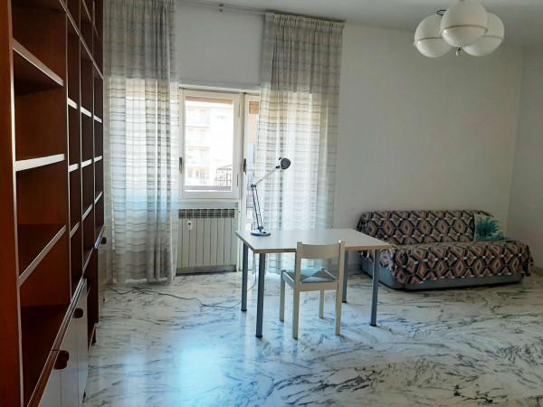 Immobile in affitto a Roma, Baldo Degli Ubaldi, Arredato - Foto 8