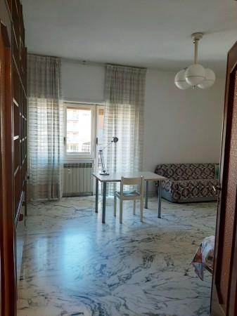Immobile in affitto a Roma, Baldo Degli Ubaldi, Arredato - Foto 5