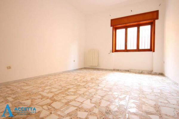 Casa indipendente in vendita a Faggiano, 240 mq - Foto 14
