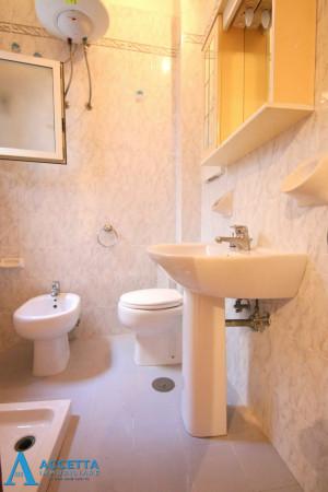 Casa indipendente in vendita a Faggiano, 240 mq - Foto 8