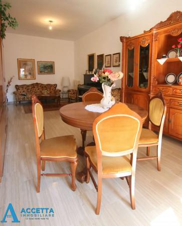 Casa indipendente in vendita a Faggiano, 240 mq - Foto 23