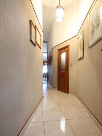 Casa indipendente in vendita a Faggiano, 240 mq - Foto 21