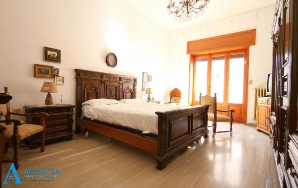 Casa indipendente in vendita a Faggiano, 240 mq - Foto 18