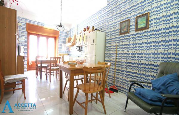 Casa indipendente in vendita a Faggiano, 240 mq - Foto 20